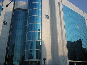 SEBI, India Real Estate, Track2Realty, Track2Media