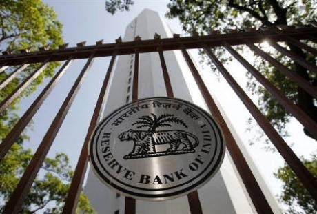 Reserve Bank of India, RBI, Taxation, Direct Taxes, SEZ, DTC, Track2Realty, india real estate news, track2media, real estate news india, ndtv, ndtv.com, aajtak, 99acres, 99acres.com, 99 acres, india property news, property news india, india realty news, realty news india