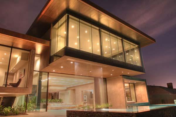 Ludhiana Real Estates, Track2Realty, Jones Lang LaSalle India