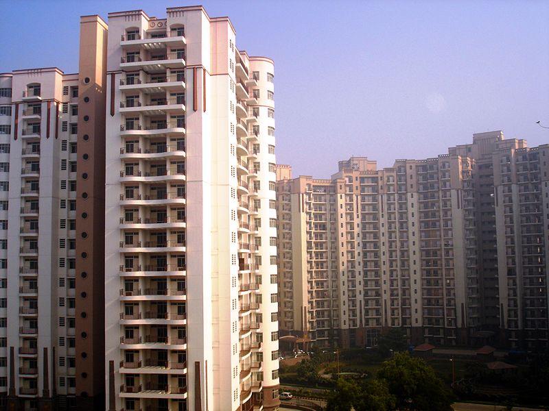 Economic Survey, Real estate survey, Delhi NCR real estate, Bangalore Real Estate, JLLM, Jones Lang LaSalle Meghraj, Track2Media, Track2Realty, ravi sinha, india realty news, india real estate news, real estate news india, realty news india, india property news, property news india, KP Singh, DLF, Unitech, Emaar MGF, ndtv.com, ndtv, aajtak, zee news, india news, property news, real estate news, 99acres.com, 99 acres, indianrealtynews.com, indianrealestateforum.comIndiabulls real estate, BSE, Bombay Stock Exchange, Mumbai Real Estate, India Property, Track2Media, Track2Realty, ravi sinha, india realty news, india real estate news, real estate news india, realty news india, india property news, property news india, KP Singh, DLF, Unitech, Emaar MGF, ndtv.com, ndtv, aajtak, zee news, india news, property news, real estate news, 99acres.com, 99 acres, indianrealtynews.com, indianrealestateforum.com, Indiabulls real estate, BSE, Bombay Stock Exchange, Mumbai Real Estate, India Property