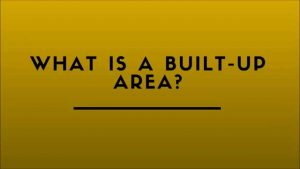 Built up Area, Super Built up area, Saleable area, Carpet Area, Ashutosh Limaye, JLL, Jones Lang LaSalle, India real estate news, Indian realty news, Real estate news India, Indian property market news