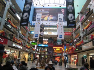 Gurgaon malls, Malls in India, India real estate news, Indian realty news, Property new, Home, Policy Advocacy, Activism, Mall, Retail, Office space, SEZ, IT/ITeS, Residential, Commercial, Hospitality, Project, Location, Regulation, FDI, Taxation, Investment, Banking, Property Management, Ravi Sinha, Track2Media, Track2Realty