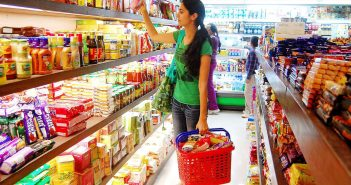 Indian Retail, Malls in India, Over Supply in Retail, Opportunities in Retail, India Real Estate News, Indian Realty News, Real Estate News India, Indian Property Market News, Investment in Retail, Investment in Property