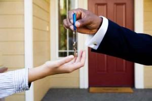 Home Buying Advisory, Investment advisory, Track2Realty, Track2Media