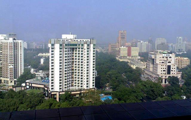 India Real Estate News, Real Estate News India, India Property News, India Realty News, Property News India, Realty News India, Connaught Place, New Delhi