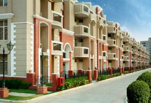 Eldeco Meadows, Real Estate Investment, Delhi NCR real estate, Bangalore Real Estate, JLLM, Jones Lang LaSalle Meghraj, Track2Media, Track2Realty, ravi sinha, india realty news, india real estate news, real estate news india, realty news india, india property news, property news india, KP Singh, DLF, Unitech, Emaar MGF, ndtv.com, ndtv, aajtak, zee news, india news, property news, real estate news, 99acres.com, 99 acres, indianrealtynews.com, indianrealestateforum.comIndiabulls real estate, BSE, Bombay Stock Exchange, Mumbai Real Estate, India Property, Track2Media, Track2Realty, ravi sinha, india realty news, india real estate news, real estate news india, realty news india, india property news, property news india, KP Singh, DLF, Unitech, Emaar MGF, ndtv.com, ndtv, aajtak, zee news, india news, property news, real estate news, 99acres.com, 99 acres, indianrealtynews.com, indianrealestateforum.com, Indiabulls real estate, BSE, Bombay Stock Exchange, Mumbai Real Estate, India Property