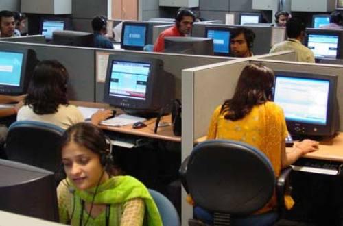 India Realty News, Real Estate News India, India Real Estate News, Track2Media, Track2Realty, India Property News, Realty News India