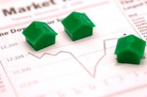 Real Estate Finance, Advisor, India Realty, Track2Realty, Track2Media