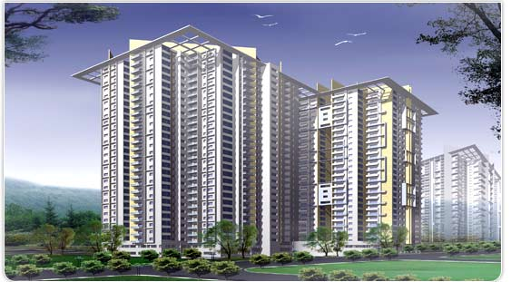 India Real estate news, real estate news india, Track2Realty, Track2Media, india realty news, realty news india, shriram group, shriram properties, india property news, property news india, 99 acres, 99acres.com, ndtv.com, ndtv, aajtak, india tv, zee news, times property, ht estates