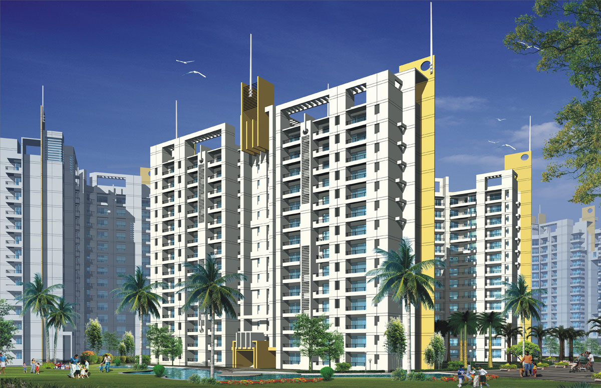 india real estate news, track2realty, real estate news india, track2media, india property news, ravi sinha, property news india, parsvnath, realty news india, kp singh, india realty news, rajiv singh, dlf, ndtv, ndtv.com, 99 acres, 99acres.com, zee news, aaj tak, cnn-ibn