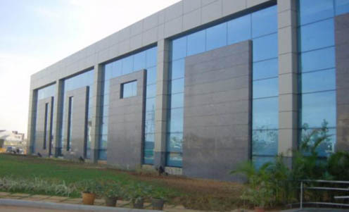 Bangalore office space, JLLM, Jones Lang LaSalle Meghraj, Track2Media, Track2Realty, ravi sinha, india realty news, india real estate news, real estate news india, realty news india, india property news, property news india, KP Singh, DLF, Unitech, Emaar MGF, ndtv.com, ndtv, aajtak, zee news, india news, property news, real estate news, 99acres.com, 99 acres, indianrealtynews.com, indianrealestateforum.comIndiabulls real estate, BSE, Bombay Stock Exchange, Mumbai Real Estate, India Property, Track2Media, Track2Realty, ravi sinha, india realty news, india real estate news, real estate news india, realty news india, india property news, property news india, KP Singh, DLF, Unitech, Emaar MGF, ndtv.com, ndtv, aajtak, zee news, india news, property news, real estate news, 99acres.com, 99 acres, indianrealtynews.com, indianrealestateforum.com, Indiabulls real estate, BSE, Bombay Stock Exchange, Mumbai Real Estate, India Property