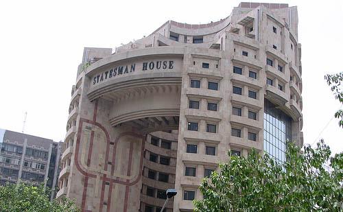 Delhi NCR real estate, JLLM, Jones Lang LaSalle Meghraj, Track2Media, Track2Realty, ravi sinha, india realty news, india real estate news, real estate news india, realty news india, india property news, property news india, KP Singh, DLF, Unitech, Emaar MGF, ndtv.com, ndtv, aajtak, zee news, india news, property news, real estate news, 99acres.com, 99 acres, indianrealtynews.com, indianrealestateforum.comIndiabulls real estate, BSE, Bombay Stock Exchange, Mumbai Real Estate, India Property, Track2Media, Track2Realty, ravi sinha, india realty news, india real estate news, real estate news india, realty news india, india property news, property news india, KP Singh, DLF, Unitech, Emaar MGF, ndtv.com, ndtv, aajtak, zee news, india news, property news, real estate news, 99acres.com, 99 acres, indianrealtynews.com, indianrealestateforum.com, Indiabulls real estate, BSE, Bombay Stock Exchange, Mumbai Real Estate, India Property