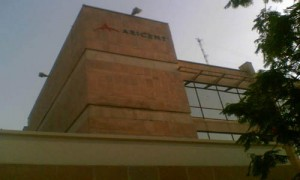 Land sale, Aricent technologies, JLLM, Jones Lang LaSalle India, track2realty, track2media, ravi sinha, ncr real estate, ncr property, delhi property, delhi real estate, india real estate, india real estate news, real estate news india, india property news, property news india, india realty news, realty news india