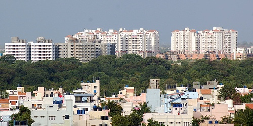 india realty news, india real estate news, real estate news india, realty news india, india property news, property news india, india news, property news, real estate news, India Property