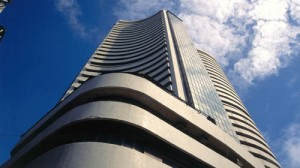 india realty news, india real estate news, real estate news india, realty news india, india property news, property news india, india news, property news, real estate news, India Property, lion global investors, Bombay Stock Exchange news, Dalal Street news