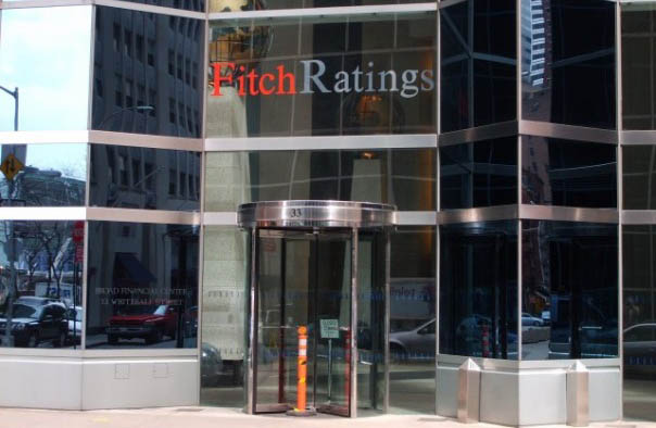 fitch ratings, india real estate news, real estate news india, india realty news, realty news india, kumari selja, rohtas goel, Kapil Sibal, sonia gandhi, rahul gandhi, manmohan singh, Unitech, DLF, india property news, property news india, naredco, affordable housing, government of india, ndtv.com, ndtv, zeenews, aajtak, times of india, hindustan times, indian real estate forum, indianrealestateforum.com, indianrealtynews.com, cnn-ibn, rajdeep sardesai, sagarika ghose, vinod dua, arnab goswami, barkha dutt, raghav behl, prannoy roy, vikram chandra, ravi sinha, track2media. track2realty, DDA, delhi real estate news, new delhi, K.P. Singh, Rajiv Singh, Sharad Pawar, Jairam Ramesh, CBI, DB Realty, Lavasa