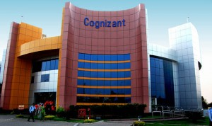 Cognizant Technologies, Delhi NCR real estate, Bangalore Real Estate, JLLM, Jones Lang LaSalle Meghraj, Track2Media, Track2Realty, ravi sinha, india realty news, india real estate news, real estate news india, realty news india, india property news, property news india, KP Singh, DLF, Unitech, Emaar MGF, ndtv.com, ndtv, aajtak, zee news, india news, property news, real estate news, 99acres.com, 99 acres, indianrealtynews.com, indianrealestateforum.comIndiabulls real estate, BSE, Bombay Stock Exchange, Mumbai Real Estate, India Property, Track2Media, Track2Realty, ravi sinha, india realty news, india real estate news, real estate news india, realty news india, india property news, property news india, KP Singh, DLF, Unitech, Emaar MGF, ndtv.com, ndtv, aajtak, zee news, india news, property news, real estate news, 99acres.com, 99 acres, indianrealtynews.com, indianrealestateforum.com, Indiabulls real estate, BSE, Bombay Stock Exchange, Mumbai Real Estate, India Property