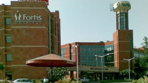 Fortis Hospital, Shivinder Singh, Fortis Healthcare, Delhi NCR real estate, Bangalore Real Estate, JLLM, Jones Lang LaSalle Meghraj, Track2Media, Track2Realty, ravi sinha, india realty news, india real estate news, real estate news india, realty news india, india property news, property news india, KP Singh, DLF, Unitech, Emaar MGF, ndtv.com, ndtv, aajtak, zee news, india news, property news, real estate news, 99acres.com, 99 acres, indianrealtynews.com, indianrealestateforum.comIndiabulls real estate, BSE, Bombay Stock Exchange, Mumbai Real Estate, India Property, Track2Media, Track2Realty, ravi sinha, india realty news, india real estate news, real estate news india, realty news india, india property news, property news india, KP Singh, DLF, Unitech, Emaar MGF, ndtv.com, ndtv, aajtak, zee news, india news, property news, real estate news, 99acres.com, 99 acres, indianrealtynews.com, indianrealestateforum.com, Indiabulls real estate, BSE, Bombay Stock Exchange, Mumbai Real Estate, India Property