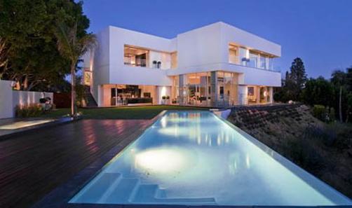 Delhi NCR Real Estate, Bangalore Real Estate, JLLM, Jones Lang LaSalle  Meghraj,