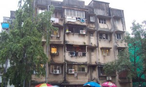 Dr. Fixit, Mumbai houses, water damage in mumbai buildings, Delhi NCR real estate, Bangalore Real Estate, JLLM, Jones Lang LaSalle Meghraj, Track2Media, Track2Realty, ravi sinha, india realty news, india real estate news, real estate news india, realty news india, india property news, property news india, KP Singh, DLF, Unitech, Emaar MGF, ndtv.com, ndtv, aajtak, zee news, india news, property news, real estate news, 99acres.com, 99 acres, indianrealtynews.com, indianrealestateforum.comIndiabulls real estate, BSE, Bombay Stock Exchange, Mumbai Real Estate, India Property, Track2Media, Track2Realty, ravi sinha, india realty news, india real estate news, real estate news india, realty news india, india property news, property news india, KP Singh, DLF, Unitech, Emaar MGF, ndtv.com, ndtv, aajtak, zee news, india news, property news, real estate news, 99acres.com, 99 acres, indianrealtynews.com, indianrealestateforum.com, Indiabulls real estate, BSE, Bombay Stock Exchange, Mumbai Real Estate, India Property
