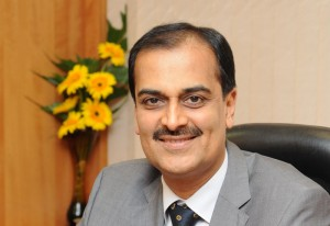 Sunil Mantri, MCHI, Maharashtra Chambers of Housing Industry, SEBI, RBI, Securities and Exchange Board of India, Reserve Bank of India, Delhi NCR real estate, Bangalore Real Estate, JLLM, Jones Lang LaSalle Meghraj, Track2Media, Track2Realty, ravi sinha, india realty news, india real estate news, real estate news india, realty news india, india property news, property news india, KP Singh, DLF, Unitech, Emaar MGF, ndtv.com, ndtv, aajtak, zee news, india news, property news, real estate news, 99acres.com, 99 acres, indianrealtynews.com, indianrealestateforum.comIndiabulls real estate, BSE, Bombay Stock Exchange, Mumbai Real Estate, India Property, Track2Media, Track2Realty, ravi sinha, india realty news, india real estate news, real estate news india, realty news india, india property news, property news india, KP Singh, DLF, Unitech, Emaar MGF, ndtv.com, ndtv, aajtak, zee news, india news, property news, real estate news, 99acres.com, 99 acres, indianrealtynews.com, indianrealestateforum.com, Indiabulls real estate, BSE, Bombay Stock Exchange, Mumbai Real Estate, India Property