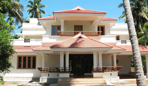 Kerala real estate, Kochi Real estate, Kochi property, Kerala property, Delhi NCR real estate, Bangalore Real Estate, JLLM, Jones Lang LaSalle Meghraj, Track2Media, Track2Realty, ravi sinha, india realty news, india real estate news, real estate news india, realty news india, india property news, property news india, KP Singh, DLF, Unitech, Emaar MGF, ndtv.com, ndtv, aajtak, zee news, india news, property news, real estate news, 99acres.com, 99 acres, indianrealtynews.com, indianrealestateforum.comIndiabulls real estate, BSE, Bombay Stock Exchange, Mumbai Real Estate, India Property, Track2Media, Track2Realty, ravi sinha, india realty news, india real estate news, real estate news india, realty news india, india property news, property news india, KP Singh, DLF, Unitech, Emaar MGF, ndtv.com, ndtv, aajtak, zee news, india news, property news, real estate news, 99acres.com, 99 acres, indianrealtynews.com, indianrealestateforum.com, Indiabulls real estate, BSE, Bombay Stock Exchange, Mumbai Real Estate, India Property