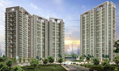 Supertech Builders, North Eye, Sector 74 Noida, Oxford Square Noida, Greater Noida, Delhi NCR real estate, Bangalore Real Estate, JLLM, Jones Lang LaSalle Meghraj, Track2Media, Track2Realty, ravi sinha, india realty news, india real estate news, real estate news india, realty news india, india property news, property news india, KP Singh, DLF, Unitech, Emaar MGF, ndtv.com, ndtv, aajtak, zee news, india news, property news, real estate news, 99acres.com, 99 acres, indianrealtynews.com, indianrealestateforum.comIndiabulls real estate, BSE, Bombay Stock Exchange, Mumbai Real Estate, India Property, Track2Media, Track2Realty, ravi sinha, india realty news, india real estate news, real estate news india, realty news india, india property news, property news india, KP Singh, DLF, Unitech, Emaar MGF, ndtv.com, ndtv, aajtak, zee news, india news, property news, real estate news, 99acres.com, 99 acres, indianrealtynews.com, indianrealestateforum.com, Indiabulls real estate, BSE, Bombay Stock Exchange, Mumbai Real Estate, India Property
