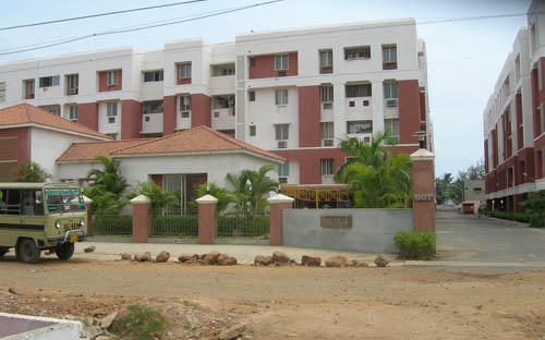 india realty news, india real estate news, real estate news india, realty news india, india property news, property news india, india news, property news, real estate news, India Property, Chennai Real estate news