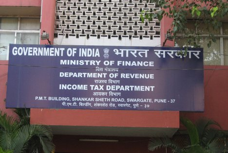 Income Tax Department, Finance Ministry, Government of India, CAG, Comptroller and Auditor General of India, Hasan Ali, Delhi NCR real estate, Bangalore Real Estate, JLLM, Jones Lang LaSalle Meghraj, Track2Media, Track2Realty, ravi sinha, india realty news, india real estate news, real estate news india, realty news india, india property news, property news india, KP Singh, DLF, Unitech, Emaar MGF, ndtv.com, ndtv, aajtak, zee news, india news, property news, real estate news, 99acres.com, 99 acres, indianrealtynews.com, indianrealestateforum.com, Indiabulls real estate, BSE, Bombay Stock Exchange, Mumbai Real Estate, India Property