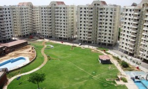 Ashiana Angan Bhiwadi, Ashaiana Angan Phase 3, Delhi NCR real estate, Bangalore Real Estate, JLLM, Jones Lang LaSalle Meghraj, Track2Media, Track2Realty, ravi sinha, india realty news, india real estate news, real estate news india, realty news india, india property news, property news india, KP Singh, DLF, Unitech, Emaar MGF, ndtv.com, ndtv, aajtak, zee news, india news, property news, real estate news, 99acres.com, 99 acres, indianrealtynews.com, indianrealestateforum.com, Indiabulls real estate, BSE, Bombay Stock Exchange, Mumbai Real Estate, India Property