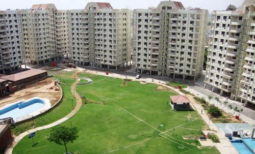 Ashiana Angan Bhiwadi, Ashaiana Angan Phase 3, Delhi NCR real estate, Bangalore Real Estate, JLLM, Jones Lang LaSalle Meghraj, Track2Media, Track2Realty, ravi sinha, india realty news, india real estate news, real estate news india, realty news india, india property news, property news india, KP Singh, DLF, Unitech, Emaar MGF, ndtv.com, ndtv, aajtak, zee news, india news, property news, real estate news, 99acres.com, 99 acres, indianrealtynews.com, indianrealestateforum.com, Indiabulls real estate, BSE, Bombay Stock Exchange, Mumbai Real Estate, India Property