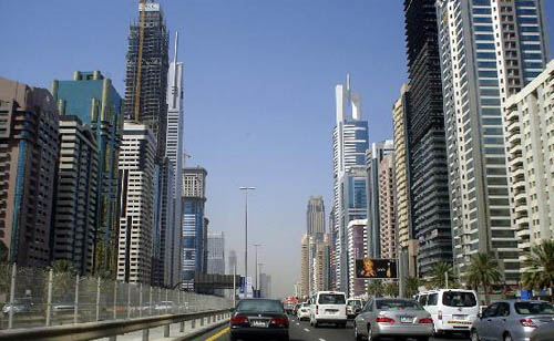 india realty news, india real estate news, real estate news india, realty news india, india property news, property news india, india news, property news, real estate news, India Property, Dubai Real Estate, Abu Dhabi, UAE, Burj Al Arab, Dubai Marina, Palm Jumeirah, Burj Downtown, Track2Media, Track2Realty, Track2Infra