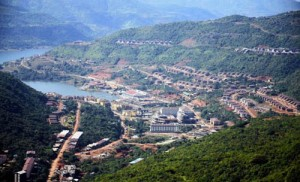 Lavasa hill city, DB Realty, Shahid Balwa, Delhi NCR real estate, Bangalore Real Estate, JLLM, Jones Lang LaSalle Meghraj, Track2Media, Track2Realty, ravi sinha, india realty news, india real estate news, real estate news india, realty news india, india property news, property news india, KP Singh, DLF, Unitech, Emaar MGF, ndtv.com, ndtv, aajtak, zee news, india news, property news, real estate news, 99acres.com, 99 acres, indianrealtynews.com, indianrealestateforum.com, Indiabulls real estate, BSE, Bombay Stock Exchange, Mumbai Real Estate, India Property