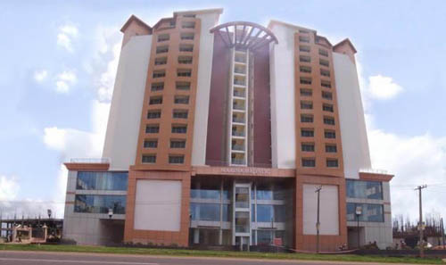 Kerala real estate, kerala property, kochi apartments, Delhi NCR real estate, Bangalore Real Estate, Track2Media, Track2Realty, ravi sinha, india realty news, india real estate news, real estate news india, realty news india, india property news, property news india, india news, property news, real estate news, Mumbai Real Estate, India Property