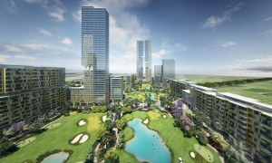 india realty news, india real estate news, real estate news india, realty news india, india property news, property news india, india news, property news, real estate news, India Property, M3M Golf Estate