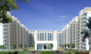 Mahindra Lifespaces, Mahindra housing, Kotak Mahindra real estate, Track2Realty, Track2Media, Ravi Sinha, India realty news, real estate news india, property news india, indian real estate news