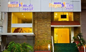 Marg Properties, Mr. Joy, S Ramakrishnan, Delhi NCR real estate, Bangalore Real Estate, Track2Media, Track2Realty, ravi sinha, india realty news, india real estate news, real estate news india, realty news india, india property news, property news india, ndtv.com, ndtv, aajtak, zee news, india news, property news, real estate news, 99acres.com, 99 acres, indianrealtynews.com, indianrealestateforum.com, Mumbai Real Estate, India Property