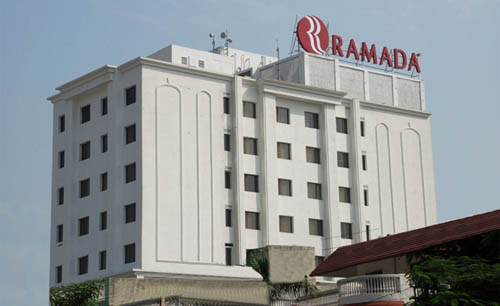 Ramada Gurgaon, Wyndham hotels and resorts, Delhi NCR real estate, Bangalore Real Estate, Track2Media, Track2Realty, ravi sinha, india realty news, india real estate news, real estate news india, realty news india, india property news, property news india, ndtv.com, ndtv, aajtak, zee news, india news, property news, real estate news, 99acres.com, 99 acres, indianrealtynews.com, indianrealestateforum.com, Mumbai Real Estate, India Property