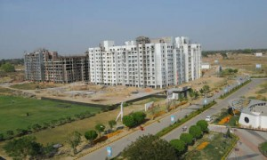 india realty news, india real estate news, real estate news india, realty news india, india property news, property news india, india news, property news, real estate news, India Property, Sahara homes, Sahara India Real Estate, Subrata Roy