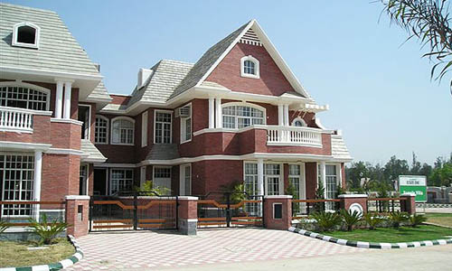 Indians Prefer Ready To Move House Find New Launches
