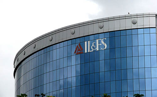 IL&FS, DB Realty, A Raja, Telecom Scam, 2G Spectrum Scam, Track2Media, Track2Realty, ravi sinha, india realty news, india real estate news, real estate news india, realty news india, india property news, property news india, ndtv.com, ndtv, aajtak, zee news, india news, property news, real estate news, 99acres.com, 99 acres, indianrealtynews.com, indianrealestateforum.com, Mumbai Real Estate, India Property