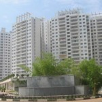 Coimbatore real estate, purvankara developers, Delhi NCR real estate, Bangalore Real Estate, Track2Media, Track2Realty, ravi sinha, india realty news, india real estate news, real estate news india, realty news india, india property news, property news india, ndtv.com, ndtv, aajtak, zee news, india news, property news, real estate news, 99acres.com, 99 acres, indianrealtynews.com, indianrealestateforum.com, Mumbai Real Estate, India Property