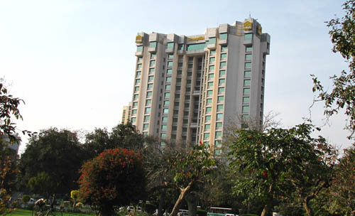 Hotel Shangri-La New Delhi, Shangri-La Eros, Shangri-La Mumbai, Palazzio Hotels, Mumbai Real estate news, Delhi NCR real estate news, New Delhi hospitality news, Mumbai hospitality real estate, Mumbai hospitality news, india realty news, india real estate news, india property news, track2media, track2realty, ravi sinha