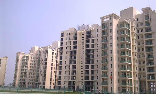 Sunshine County, Ansal API, Kundli, Sonipat, Delhi NCR real estate, Bangalore Real Estate, Track2Media, Track2Realty, ravi sinha, india realty news, india real estate news, real estate news india, realty news india, india property news, property news india, ndtv.com, ndtv, aajtak, zee news, india news, property news, real estate news, 99acres.com, 99 acres, indianrealtynews.com, indianrealestateforum.com, Mumbai Real Estate, India Property