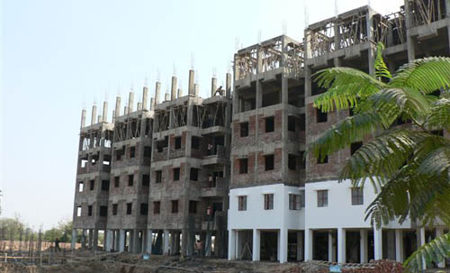 india realty news, india real estate news, real estate news india, realty news india, india property news, property news india, india news, property news, real estate news, India Property, Track2Media, Track2Realty, Track2Infra