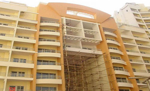 Chandigarh real estate news, chandigarh realty news, chandigarh property, ASCC, Evader Corporation, Evader Inc., Delhi NCR real estate, Bangalore Real Estate, Track2Media, Track2Realty, ravi sinha, india realty news, india real estate news, real estate news india, realty news india, india property news, property news india, ndtv.com, ndtv, aajtak, zee news, india news, property news, real estate news, 99acres.com, 99 acres, indianrealtynews.com, indianrealestateforum.com, Mumbai Real Estate, India Property