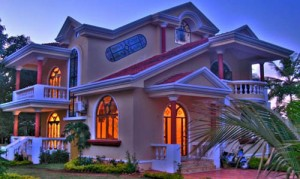 Goa Real estate news, Goa property news, Delhi NCR real estate, Bangalore Real Estate, Track2Media, Track2Realty, ravi sinha, india realty news, india real estate news, real estate news india, realty news india, india property news, property news india, ndtv.com, ndtv, aajtak, zee news, india news, property news, real estate news, 99acres.com, 99 acres, indianrealtynews.com, indianrealestateforum.com, Mumbai Real Estate, India Property