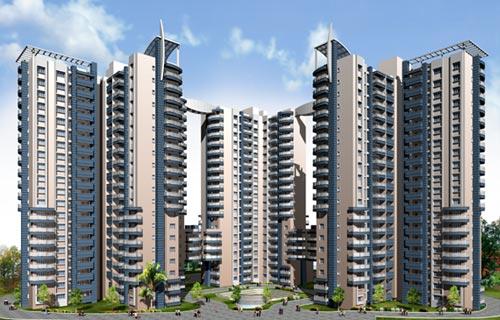 Sobha developers, Infosys, Biocon, Hotel Leela, GMR, ITC, Bangalore Real Estate, Track2Media, Track2Realty, ravi sinha, india realty news, india real estate news, real estate news india, realty news india, india property news, property news india, ndtv.com, ndtv, aajtak, zee news, india news, property news, real estate news, 99acres.com, 99 acres, indianrealtynews.com, indianrealestateforum.com, Mumbai Real Estate, India Property
