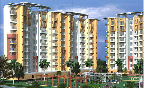 Delhi NCR real estate, Bangalore Real Estate, Track2Media, Track2Realty, ravi sinha, india realty news, india real estate news, real estate news india, realty news india, india property news, property news india, ndtv.com, ndtv, aajtak, zee news, india news, property news, real estate news, 99acres.com, 99 acres, indianrealtynews.com, indianrealestateforum.com, Mumbai Real Estate, India Property