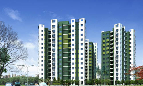 Bihar real estate news, West Bengal real estate news, Keventers Group, Rishra, Delhi NCR real estate, Bangalore Real Estate, Track2Media, Track2Realty, ravi sinha, india realty news, india real estate news, real estate news india, realty news india, india property news, property news india, india news, property news, real estate news, Mumbai Real Estate, India Property
